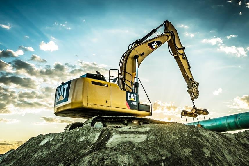 Reece Construction | Arlington, WA